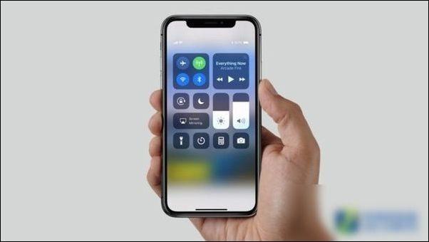 苹果故意让老款iPhone降速运行 已引发三起诉讼
