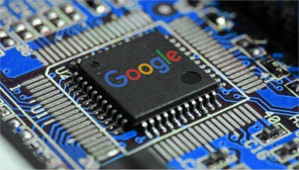 谷歌又成功挖角苹果芯片老将 要自主做芯片?
