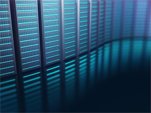 Gartner:云计算和物联网推动服务器销量激增 中国企业海外打响名气