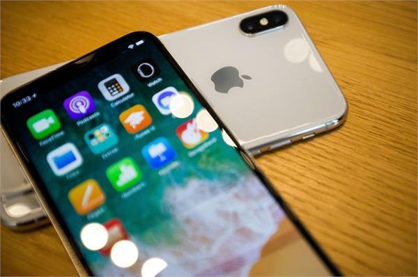 分析师降低iPhone X出货量预期 传苹果无奈砍掉近2000万订单?