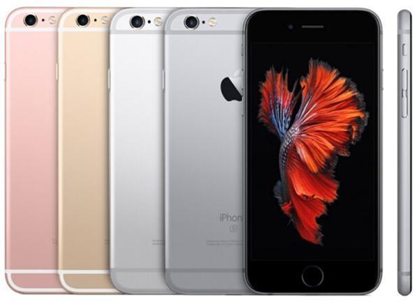 故意让老款iPhone变卡?苹果因电池门事件在美遭集体诉讼