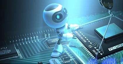 工业4.0时代 谁将成为标准制定者?