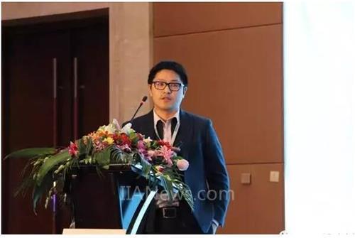 新时达机器人荣任中机联副理事长单位,总裁蔡亮在渝探讨智能制造发展新思路