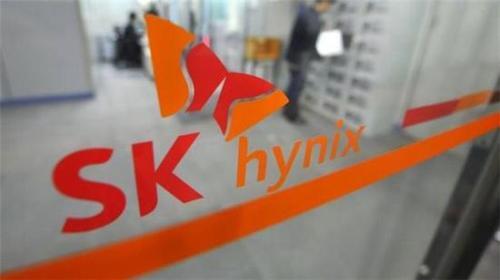紫光集团发布声明:与SK共同研发闪存芯片消息不属实