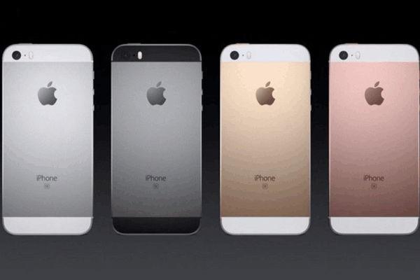 苹果iPhone SE最快明年春季上市 或取消耳机孔