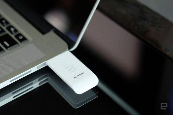 FCC审批通过首个长距离无线充电系统 最远3英尺