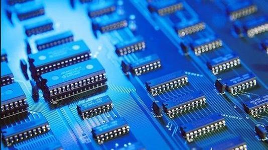 三星前三季度芯片收入超英特尔:排全球第一