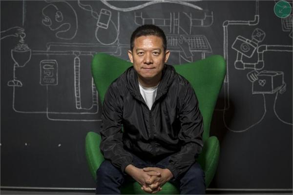 圣诞发祝福贾跃亭被责令回国 大秀FF员工合影10亿美元融资仍是谜