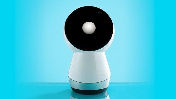 从《时代》杂志的评选,思考智能产品的未来