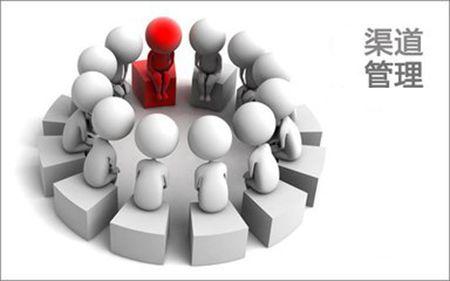 创造教练式渠道 仪器行业市场开拓探索思考(二)
