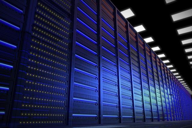 2018年全球数据中心将新增微电网容量近7000兆瓦