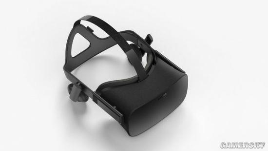 玩VR不幸身亡玩家查明详情