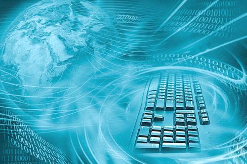 全球工业互联网网络发展处于起步阶段