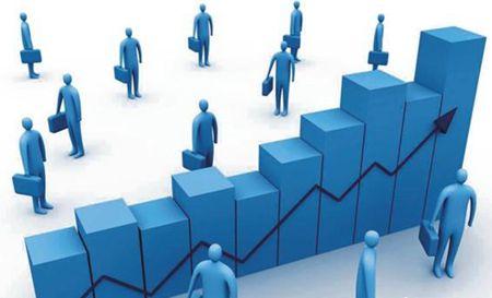 仪器厂商如何正确把握与渠道商的关系