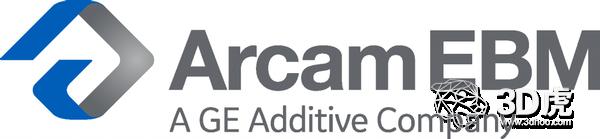GE将瑞典Arcam的股份从约77%增加到95%