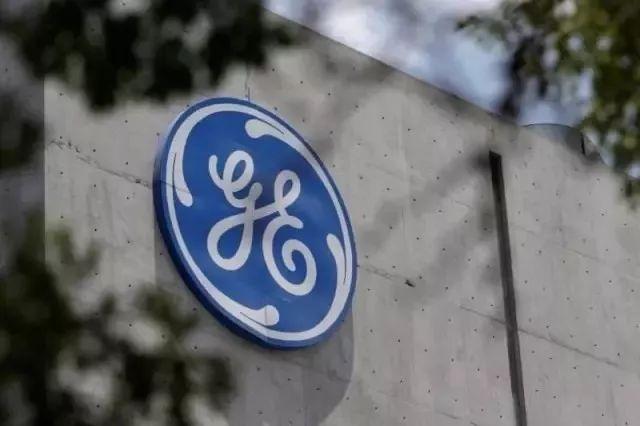 """GE继续""""瘦身""""计划 1.42亿美金出售小型工业电机业务"""