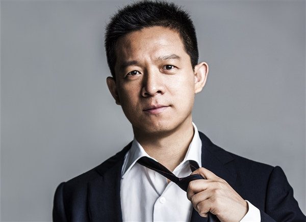 传贾跃亭已不再是FF最大股东:外甥上位