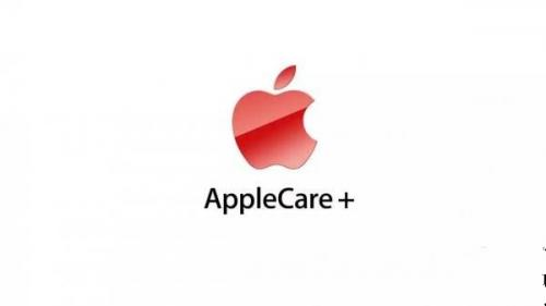 苹果致歉降速门,另一家公司一起被告上法庭