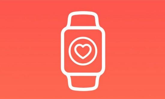 Apple Watch新增心电图扫描功能,让你的手表变身私人医生