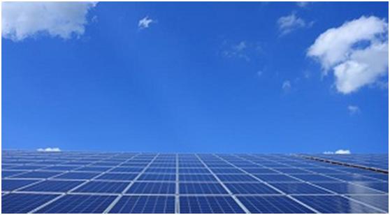【年终盘点】2017年太阳能光伏行业十大技术