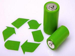2020年锂电池产能超100GWh 市场份额向龙头企业集中
