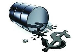 发改委:国内汽、柴油价格每吨均提高70元