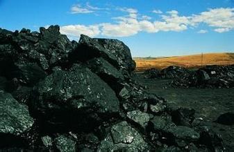 今年安徽省退出煤炭过剩产能705万吨