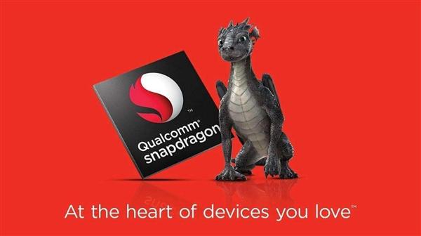 搭载骁龙845!三星S9/S9+前面板齐曝光:震撼