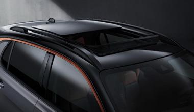 第11批新能源汽车推荐车型目录出炉 165款新车型上榜