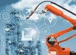 智能制造核心——MES规划及实施