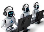2030年前机器人将抢走8亿人饭碗