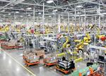 机器人早报:服务机器人行业痛点亟待突破
