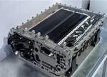 氢燃料电池业会否出现热恋后的冷落?