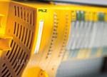PSS 4000:面向工业4.0的最佳自动化系统