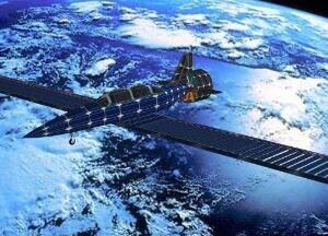 李河君与孙正义:谁将手握太阳能的秘钥?