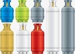 氢能将替代锂电池?
