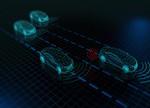 苹果AI负责人曝光自动驾驶技术新进展