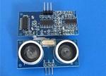 超声波传感器实现精确测距20米 对自动驾驶意味着什么