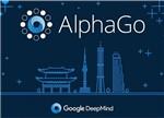 """全球科技巨头为AI人才""""打起来""""了"""