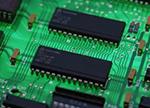 IC设计企业如何保障数据安全?