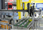 IT与OT融合,物联网重塑整个制造业