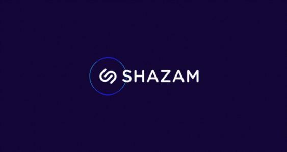 苹果收购音乐识别服务商Shazam