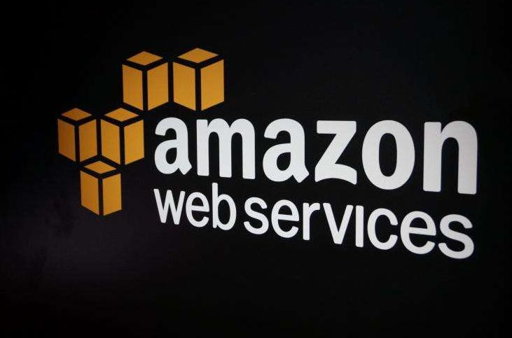 亚马逊宣布与西云数据达成合作
