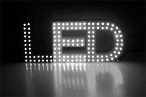 涨知识:最全LED产业链详解