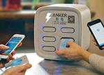 共享充电宝洗牌 共享经济撒钱就可以?