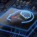 博通已向SEC提交了初步代理文件 中国芯片设计商乘势崛起