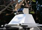Innovusion推出Hi Def LiDAR 分辨率等效300线以上