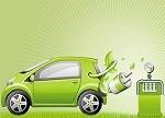 第303批新车公示新能源乘用车配套详解