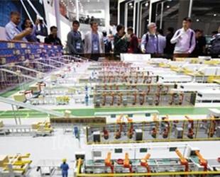 ABB、西门子等工业巨头卡位数字化工业 无人工厂成发力点