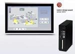 品质与美感的结合——菲尼克斯电气VL2工业PC